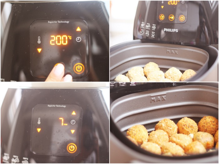 Philips-Airfryer-Fitbeauty-Friet-Snacks-27_Fotor_Collage