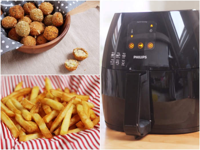 Philips-Airfryer-Fitbeauty-Friet-Snacks-voorkant