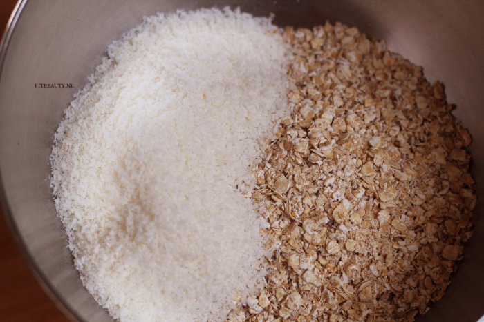 Recept-Zelf-Luxe-Muesli-Repen-Maken-1
