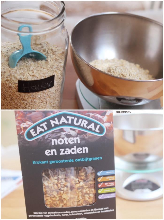 Recept-Zelf-Luxe-Muesli-Repen-Maken-34
