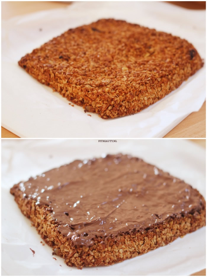 Recept-Zelf-Luxe-Muesli-Repen-Maken-36