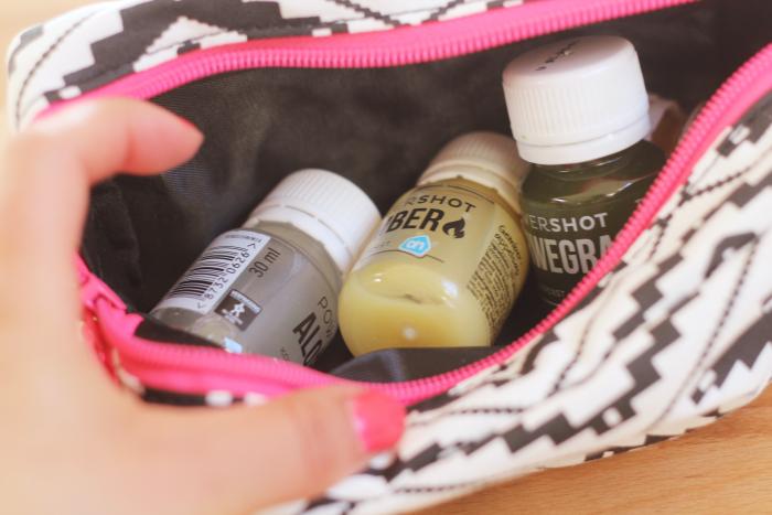Voedingsdagboek-fitbeauty-april-2015-deel-2-18