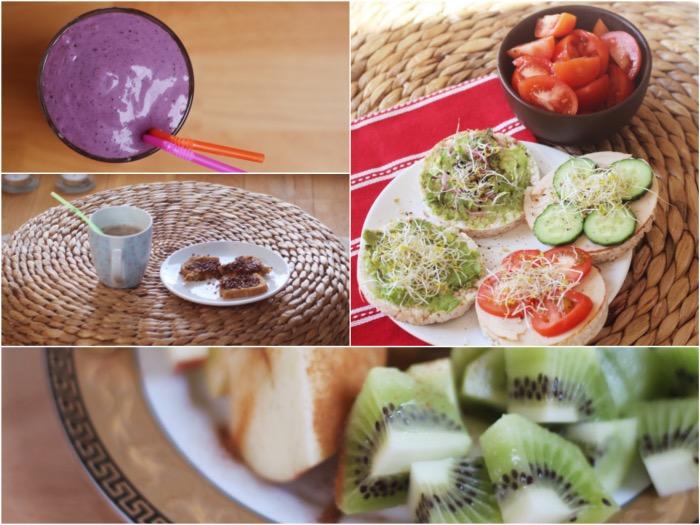 Voedingsdagboek-fitbeauty-april-2015-deel-2-36_voorkant