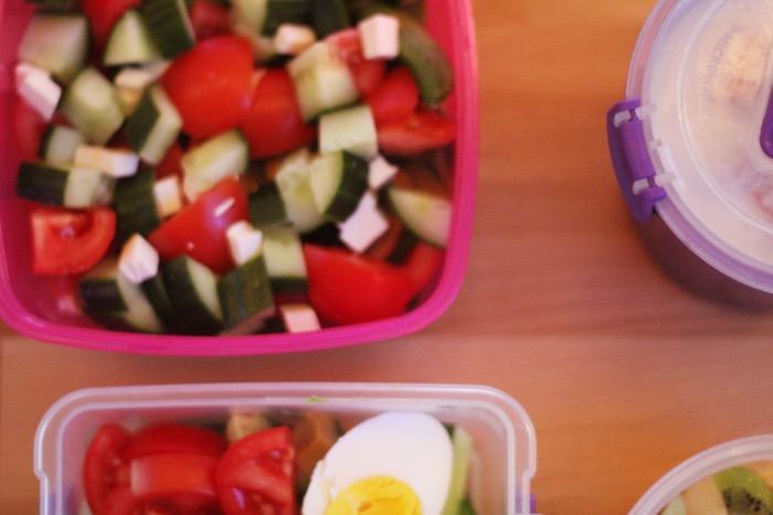 lunchbox-inspiratie-6-13