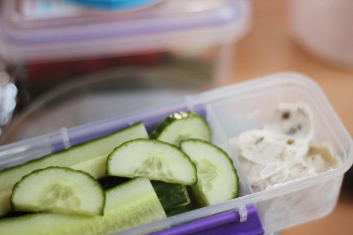 lunchbox-inspiratie-6-15