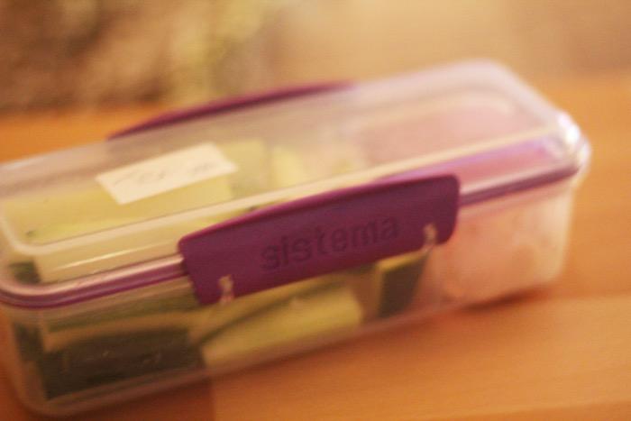 lunchbox-inspiratie-6-18