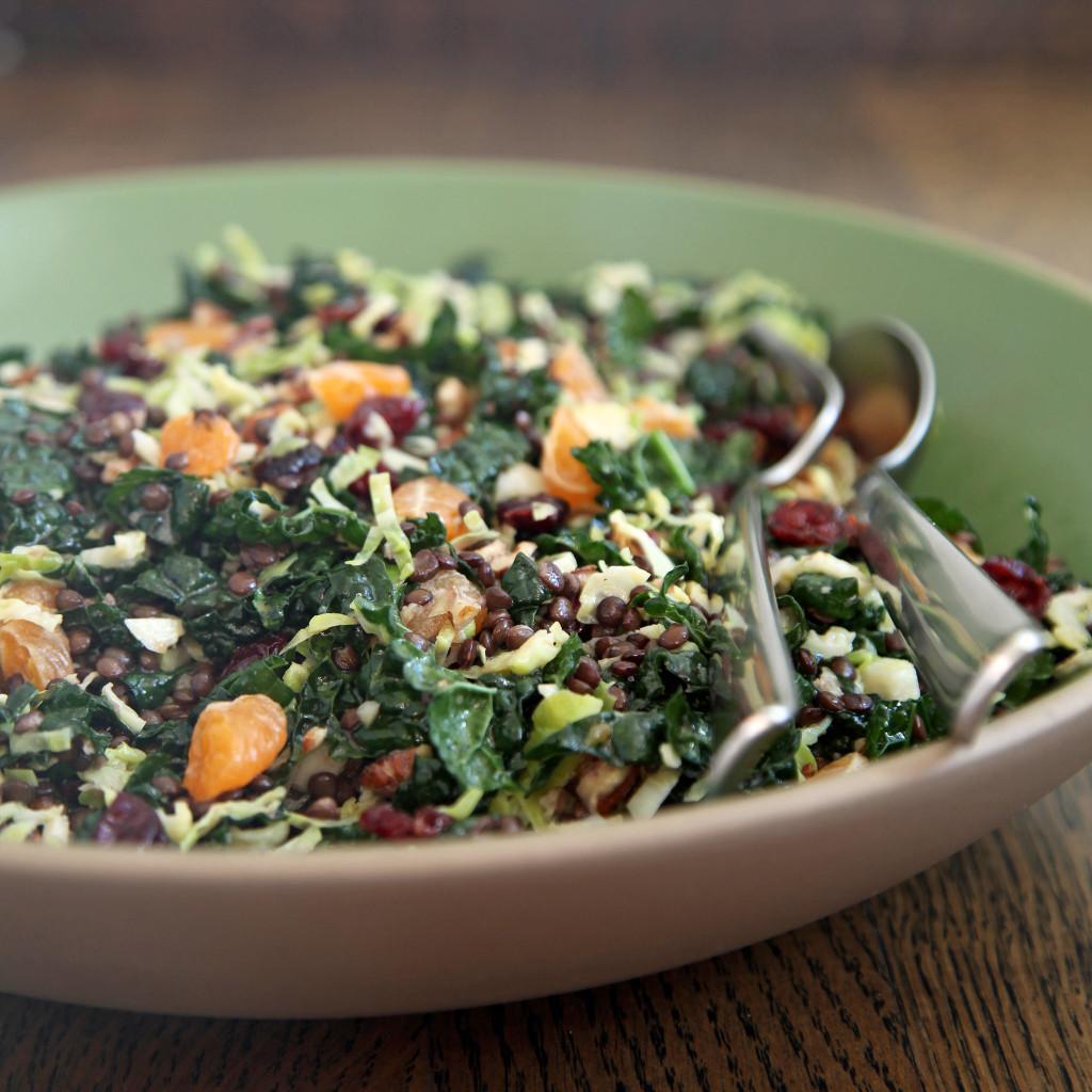 51ec8419a72d0749_Brussels-Sprouts_-Kale_-and-Lentil-Salad-THUMB.xxxlarge_2x