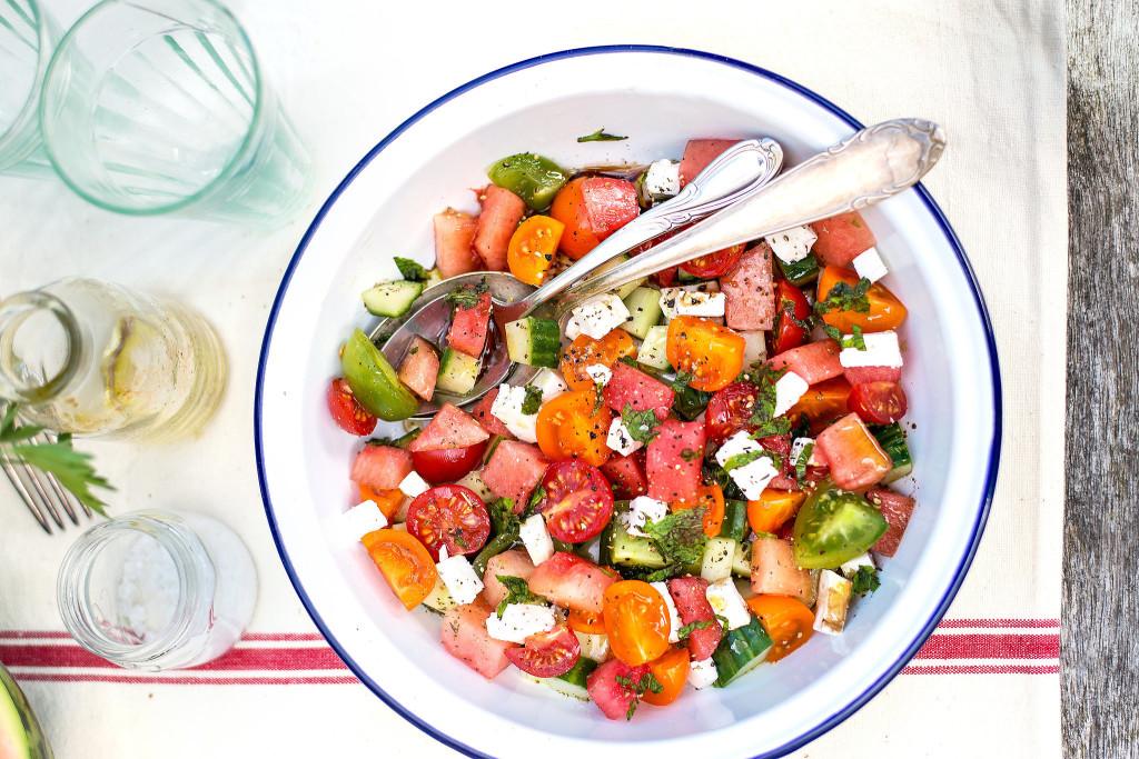 96fdcb4fe74bdf50_salad_horizontal.xxxlarge_2x
