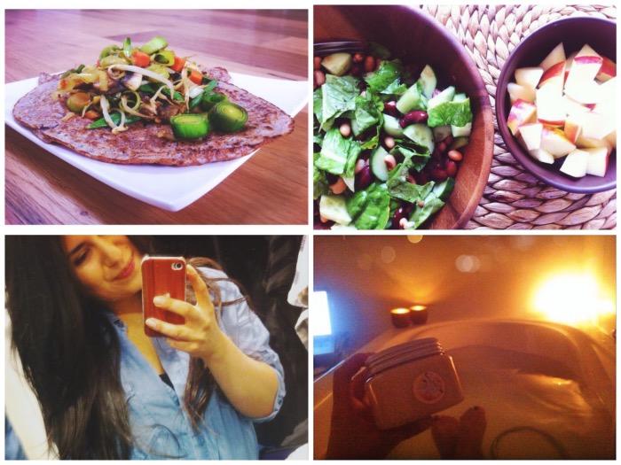 Instagram-leven-mei-2015-4