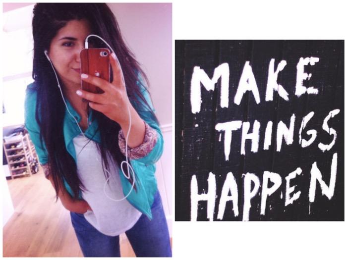 Instagram-leven-mei-2015-9