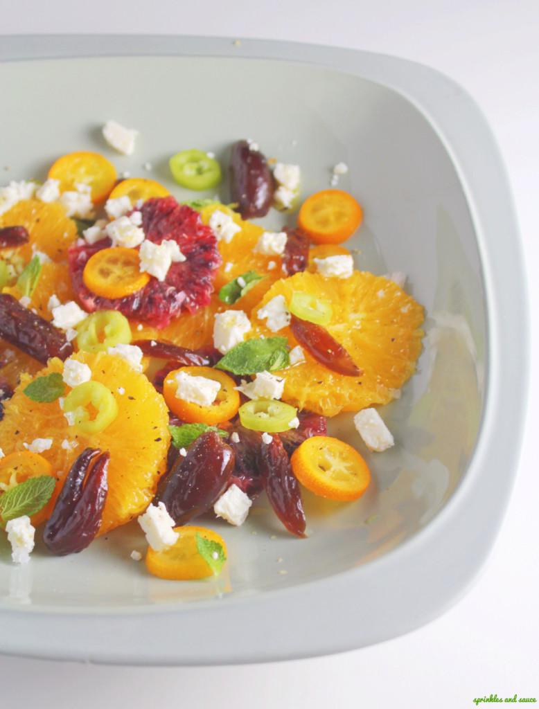 Orange-Kumquat-Date-and-Feta-Salad1-1141x1500