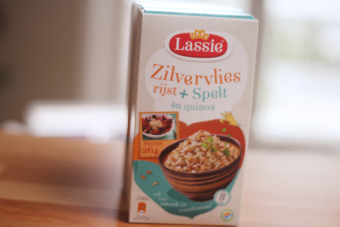 Recept-Voedzame-Zilvervliesrijst-mix1
