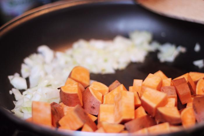 Recept-Voedzame-Zilvervliesrijst-mix2