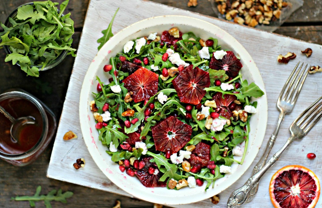 Salad-81-1024x661