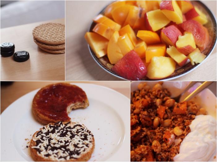 Voedingsdagboek-mei-2015-3-voorkant