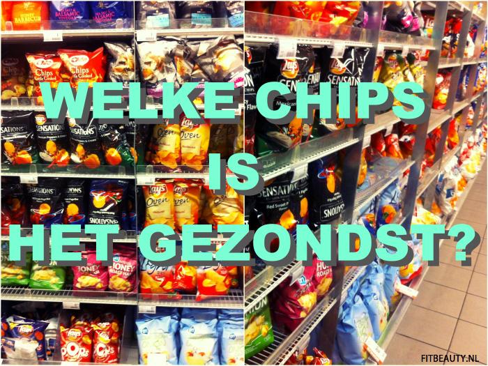 WELKE-chips-is-het-gezondst-supermarkt