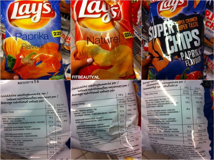 Welke-chips-is-het-gezondst-1