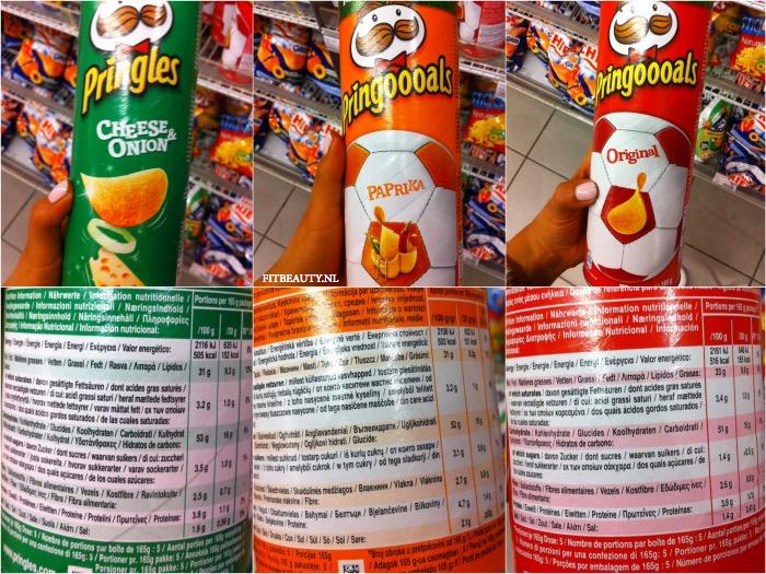 Welke-chips-is-het-gezondst-12