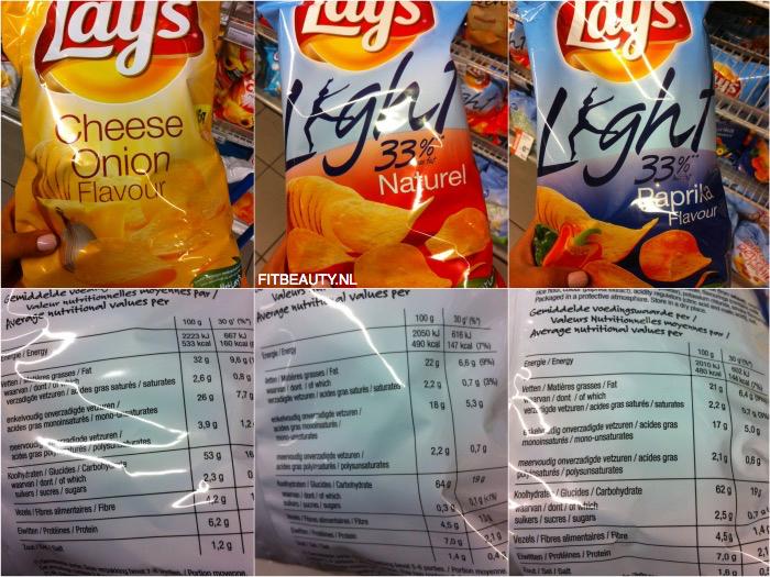 Welke-chips-is-het-gezondst-2