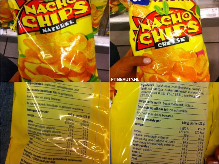 Welke-chips-is-het-gezondst-5