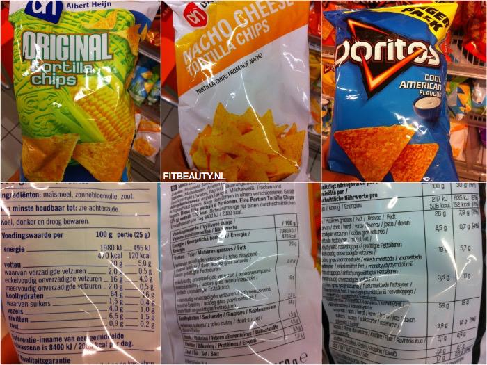 Welke-chips-is-het-gezondst-6