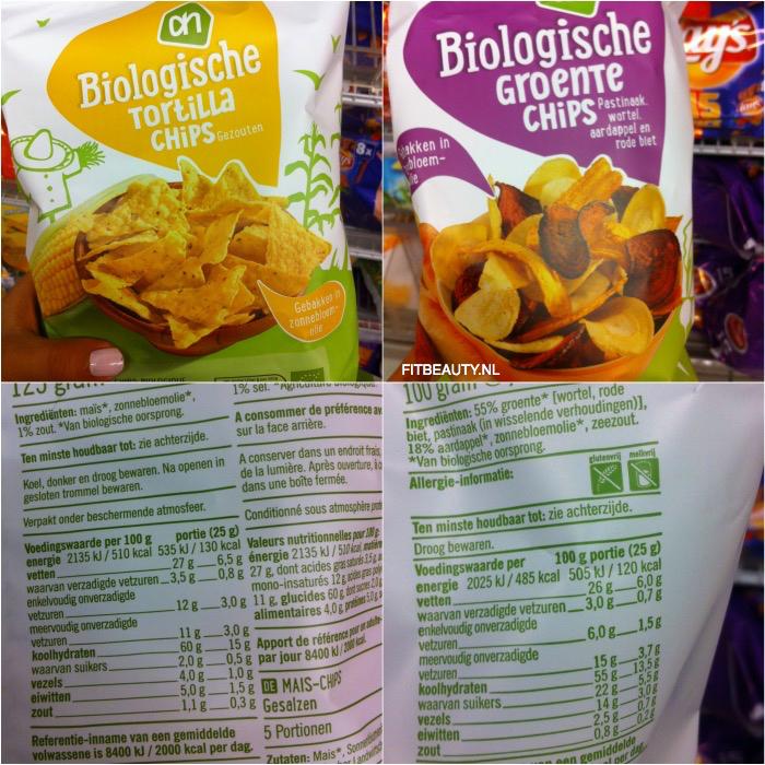 Welke-chips-is-het-gezondst-7