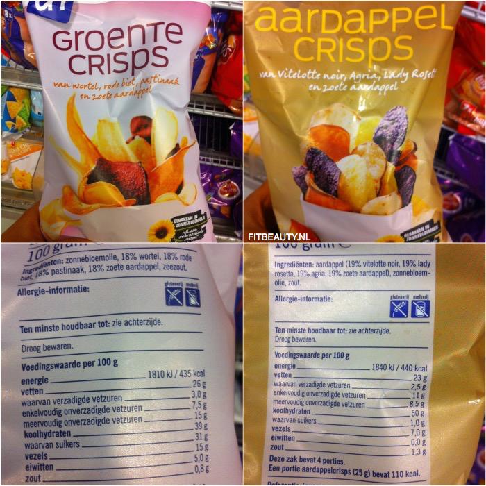 Welke-chips-is-het-gezondst-8