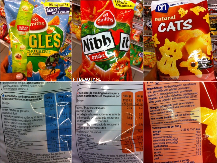 Welke-chips-is-het-gezondst-9