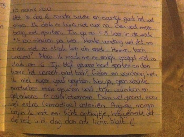 dagboek-leerzaam