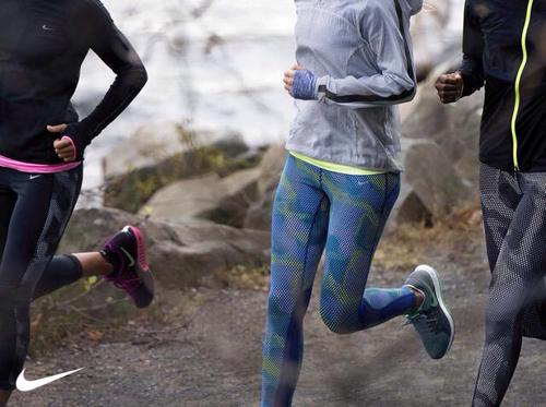halve-marathon-lopen-michelle