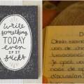 kijk-in-dagboek-lessen
