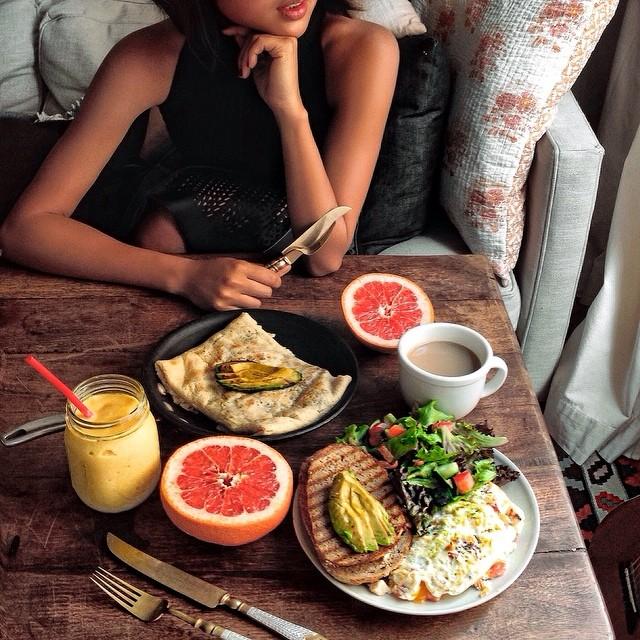 koolhydraten-eiwitten-vetten-hoe-zit-dat-nou