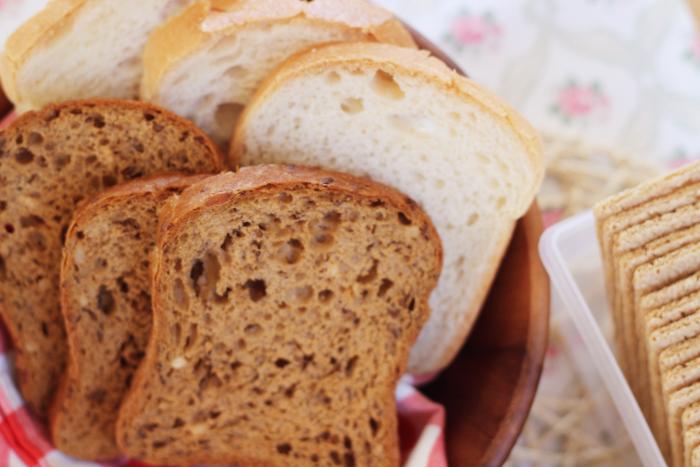Glutenvrije-Ontbijt-Recepten-Inspiratie-35