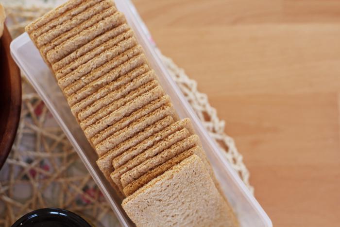 Glutenvrije-Ontbijt-Recepten-Inspiratie-36