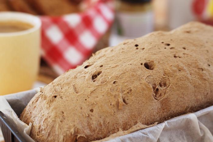Glutenvrije-Ontbijt-Recepten-Inspiratie-42