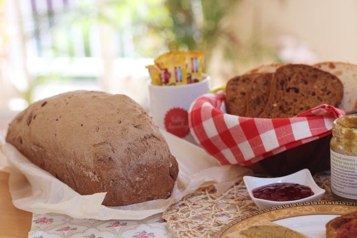 Glutenvrije-Ontbijt-Recepten-Inspiratie-44