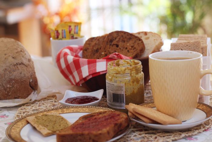 Glutenvrije-Ontbijt-Recepten-Inspiratie-45