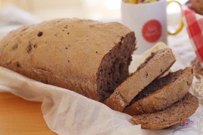 Glutenvrije-Ontbijt-Recepten-Inspiratie-55