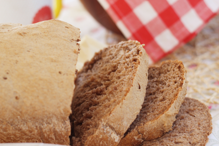 Glutenvrije-Ontbijt-Recepten-Inspiratie-57