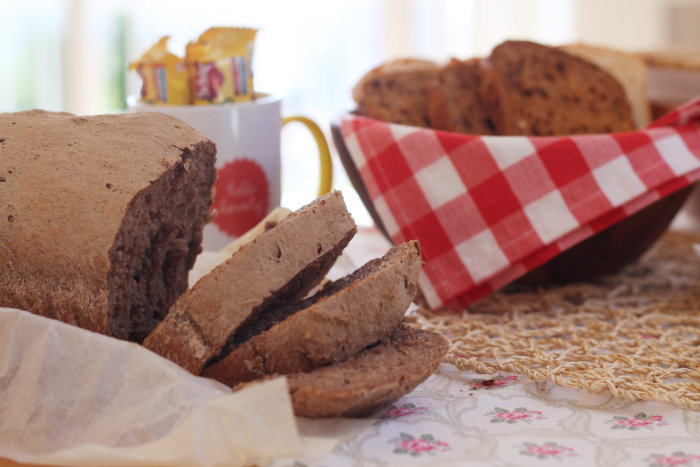 Glutenvrije-Ontbijt-Recepten-Inspiratie-60