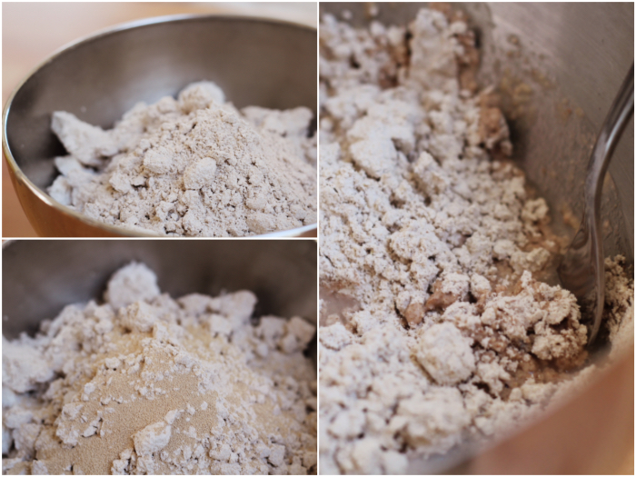 Glutenvrije-Ontbijt-Recepten-Inspiratie-63-brood