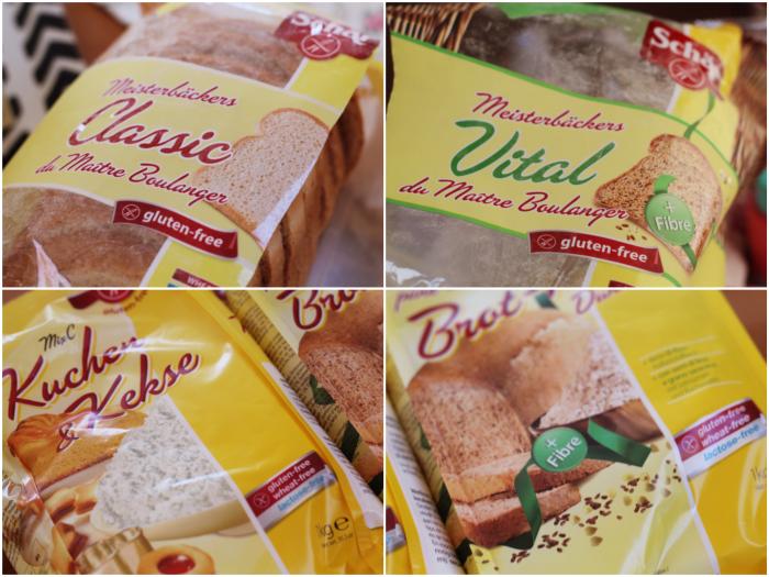 Glutenvrije-Ontbijt-Recepten-Inspiratie-8_Fotor_Collage