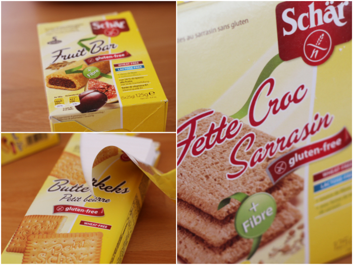 Glutenvrije-Ontbijt-Recepten-Inspiratie-8_producten-Schar