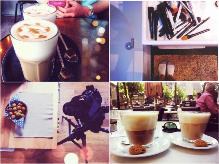 Instagram-Leven-juni-2015-1