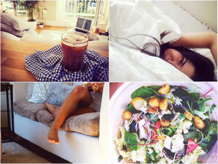 Instagram-Leven-juni-2015-2