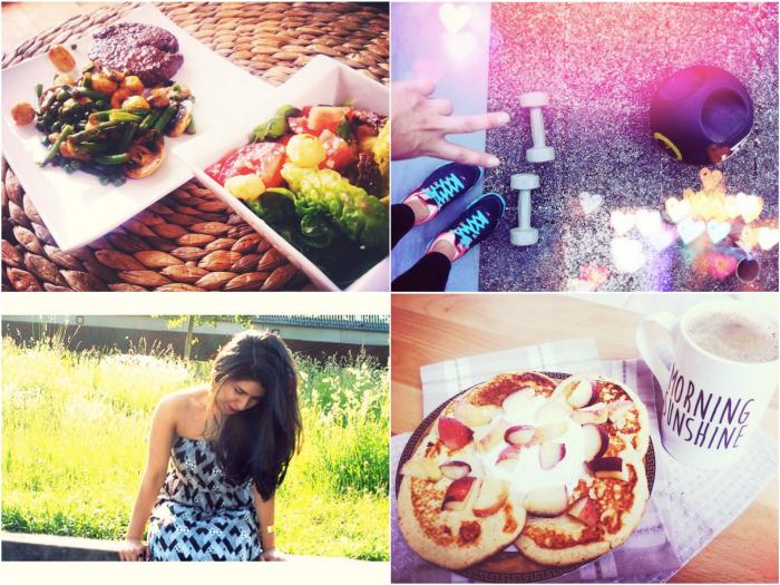 Instagram-Leven-juni-2015-6