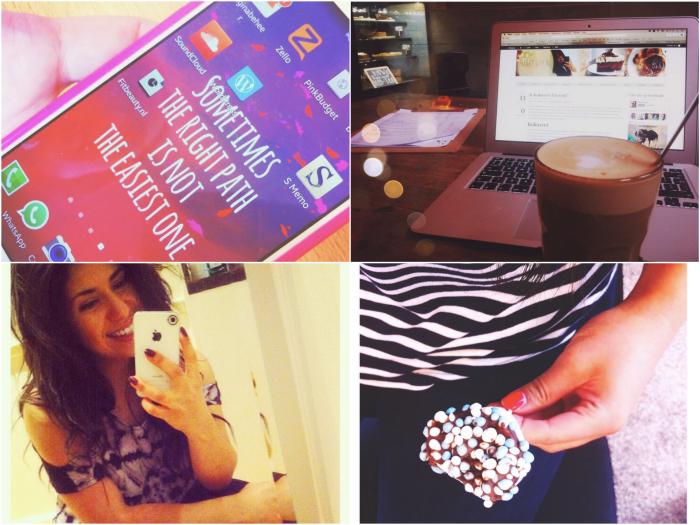 Instagram-Leven-juni-2015-7