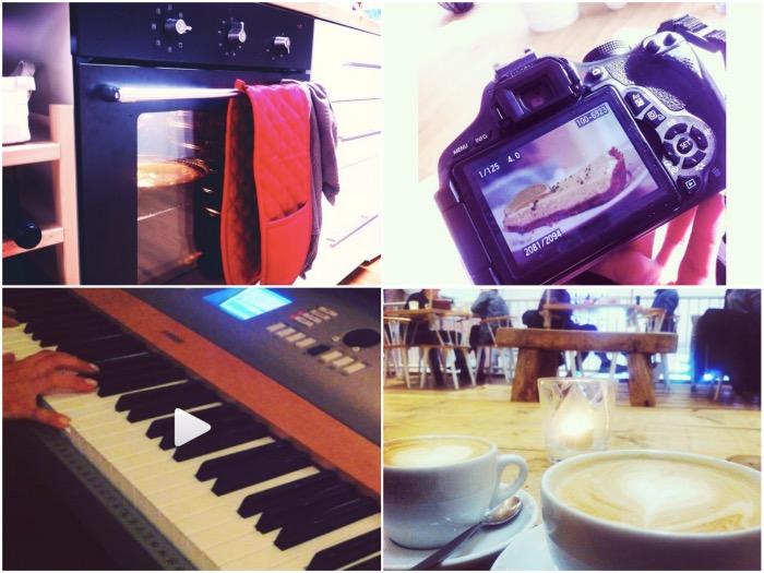 Instagram-leven-juni-2015-2-2
