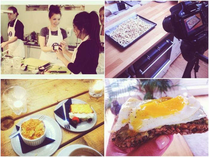 Instagram-leven-juni-2015-2-3