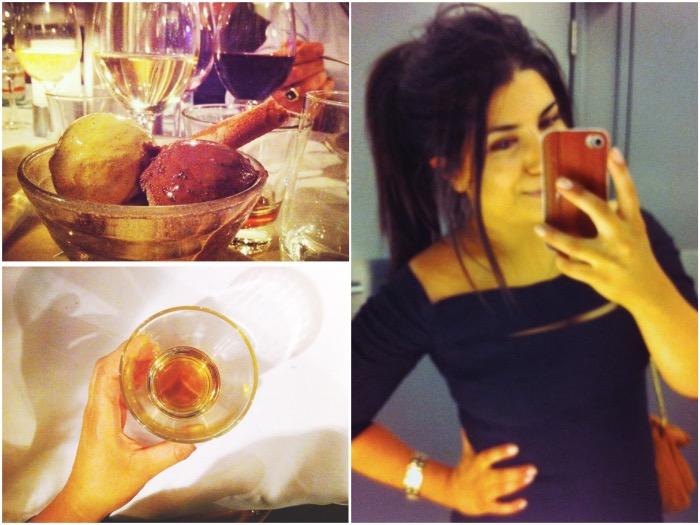 Instagram-leven-juni-2015-2-4
